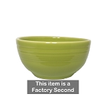 Small Bistro Bowl 22oz Factory 2nd