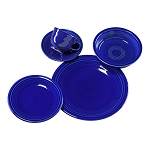 Pre-Order Twilight - 5pc Place Setting