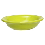 Fruit Bowl 6.25oz