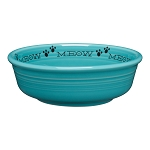 Meow Cat Small Bowl