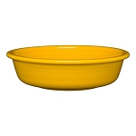 Medium Bowl 19 oz