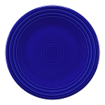 Pre-Order Twilight - Luncheon Plate 9