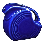 Pre-order Twilight - Mini Disc Pitcher 5 oz