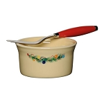 2pc Dip Set - Christmas Tree