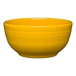 Small Bistro Bowl 22oz