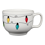 Jumbo Cup - Fiesta® Lights