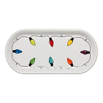 Bread Tray - Fiesta® Lights