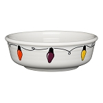 Small Bowl  14 1/4 Oz - Fiesta® Lights