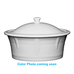 Pre-Order Twilight - Large Covered Casserole