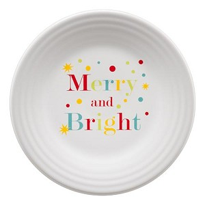 Luncheon Plate 9